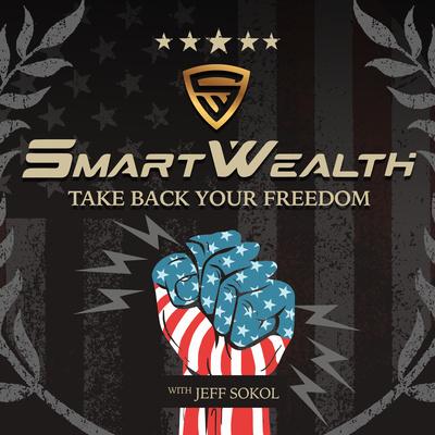 SmartWealth