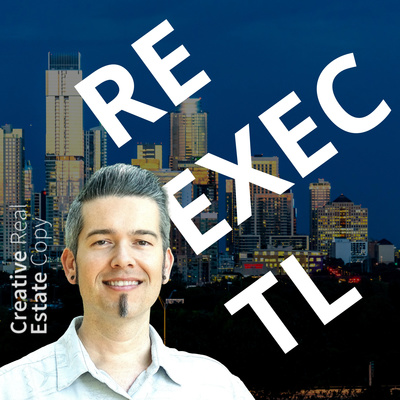 RE EXEC TL | Commercial Real Estate Executive Growth & Marketing Insights
