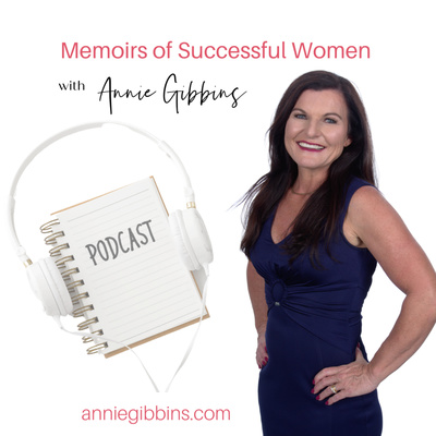 Memoirs of Successful Women