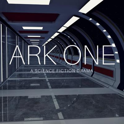Ark One