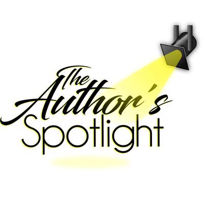 The Author's Spotlight