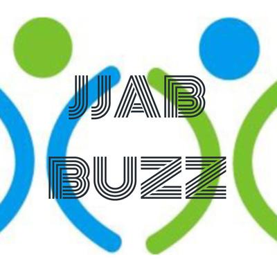JJAB BUZZ