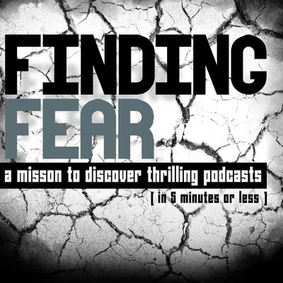 Finding Fear