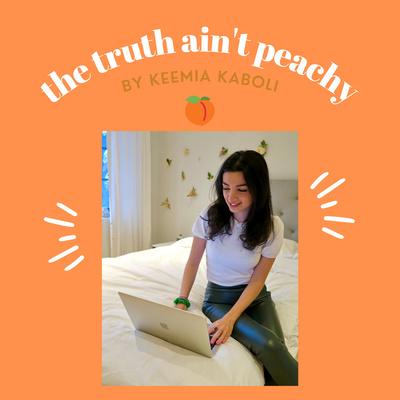 The Truth Ain't Peachy