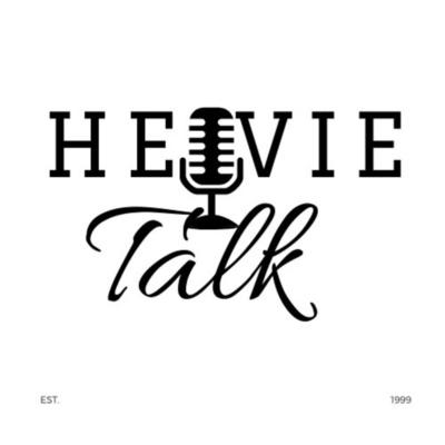 HeavieTalk