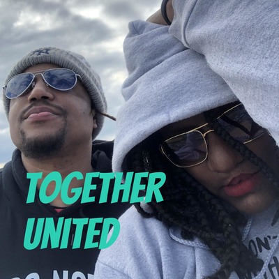Together United