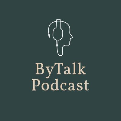 ByTalk Podcast