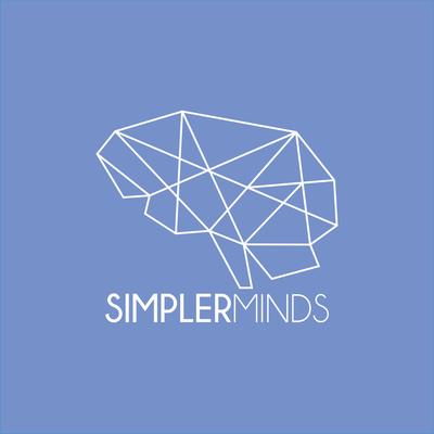 Simpler Minds