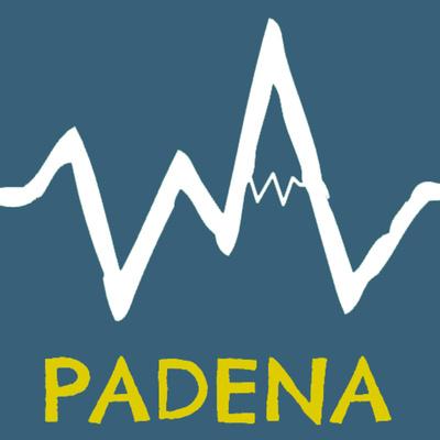 Radio Padena   رادیو پادنا