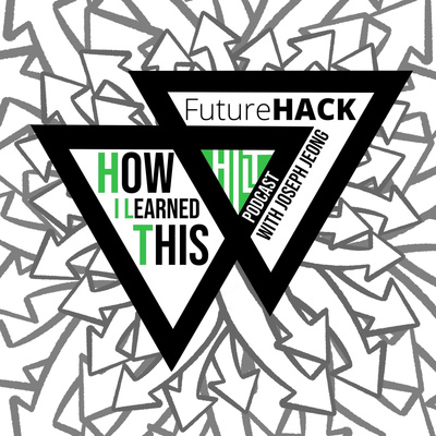 HILT Podcast | How I Learned This