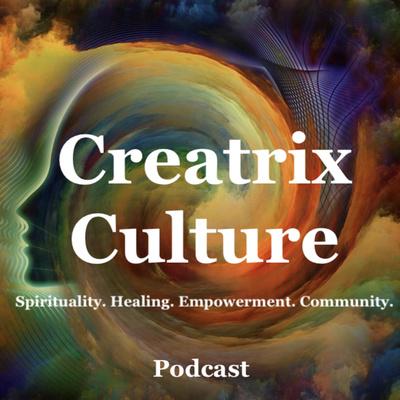 Creatrix Culture