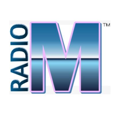 Metro Today NewsTalk Radio