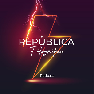 República Fotográfica