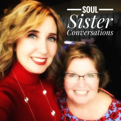 Soul Sister Conversations