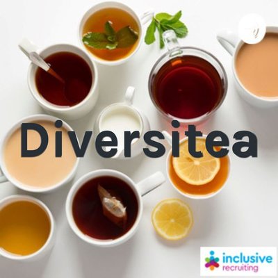 Diversitea