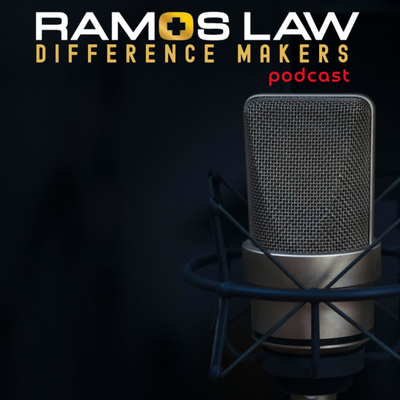 Ramos Law's Difference Makers