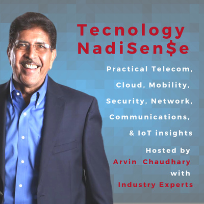 Technology NadiSen$e