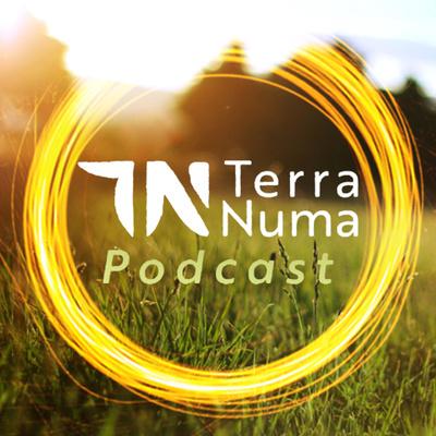 Terra Numa Podcast