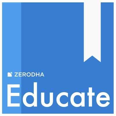 Zerodha Educate