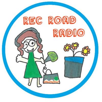 Rec Road Radio