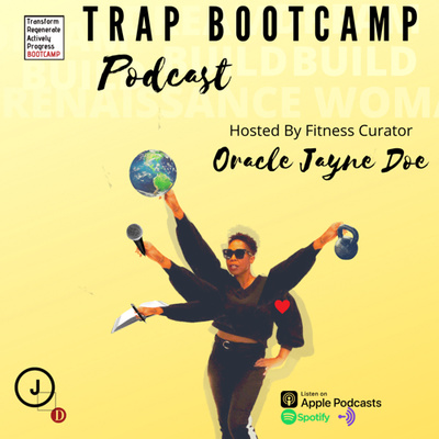 TrapBootcamp Podcast