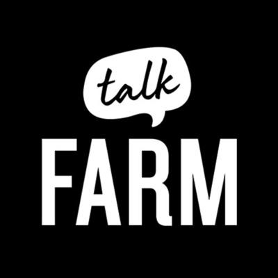 FarmTalk