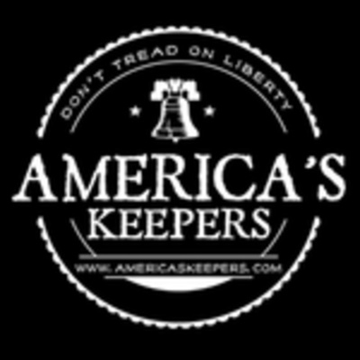 America's Keepers