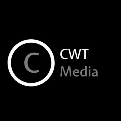 The CWT Business Audio Show