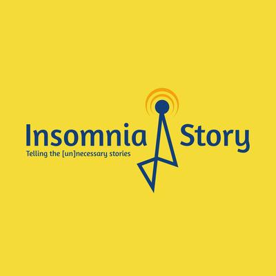 Insomnia Story