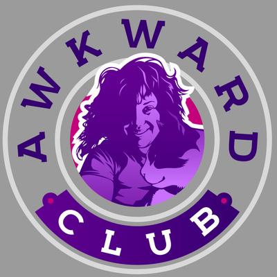 Awkward Club
