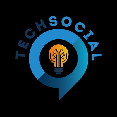 TechSocial