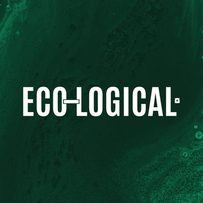 Eco-logical