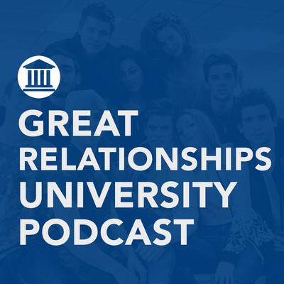 Great Relationships University