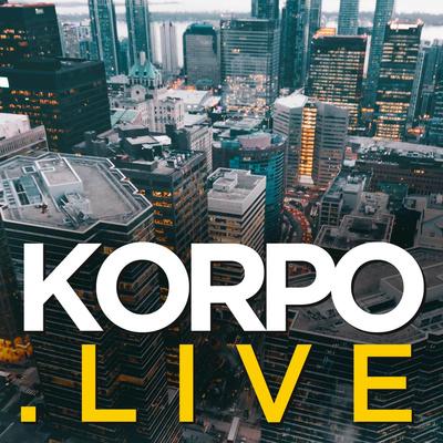 korpo.live