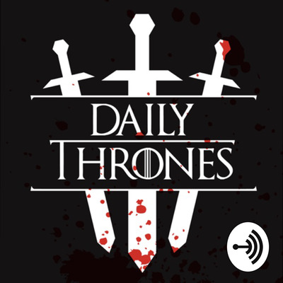 Daily Thrones