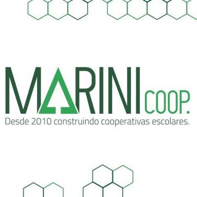 Marini Coop.