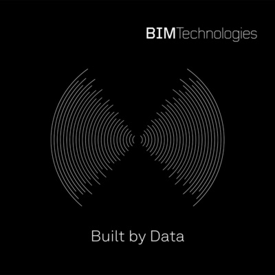 Built by Data