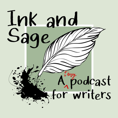 Ink and Sage