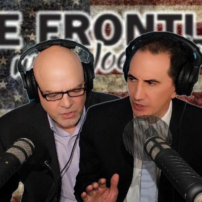 The Frontline TV