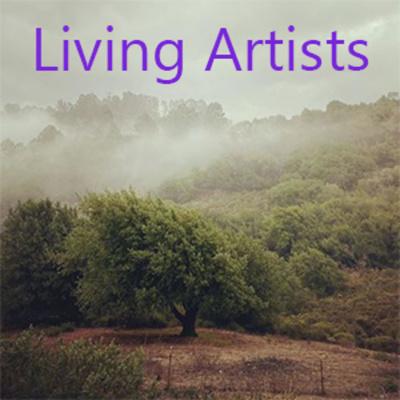 Living Artists