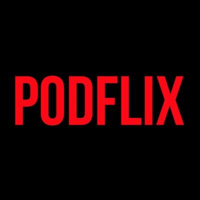 Podflix