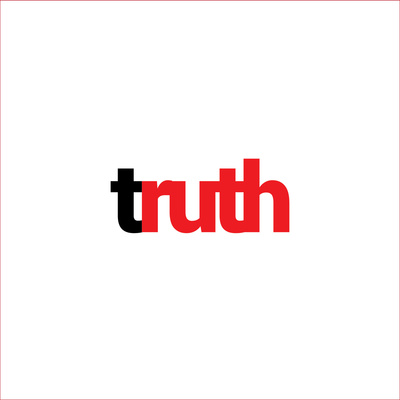 Truth with Ruth