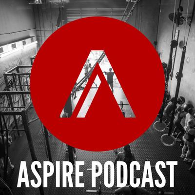 Aspire Podcast