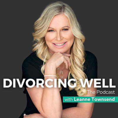 Divorcing Well
