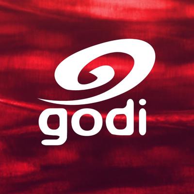Godi Stäfa | Inputs