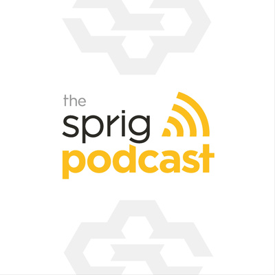 The Sprig Podcast