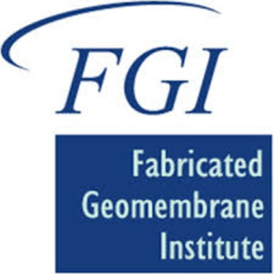 The Fabricated Geomembrane Institute