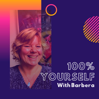 100% Yourself With Barbera