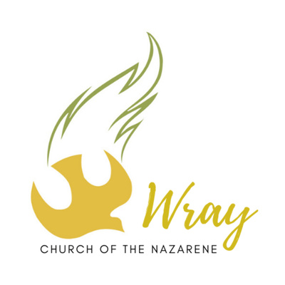 Wray Nazarene