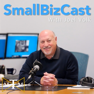 SmallBizcast